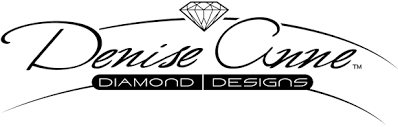 Denise-Anne-Diamond-Logo