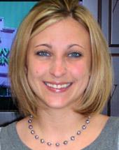 Brenda Basch