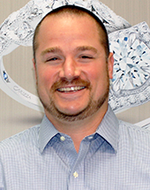 Daniel Basch