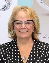 Denise Basch